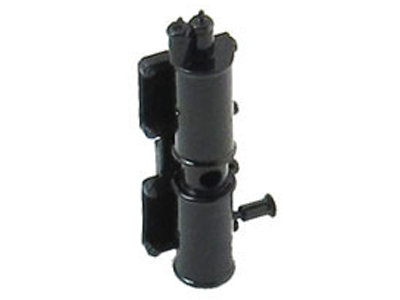 AP11-003 Air Pump - 4-4-0, 1:20.3
