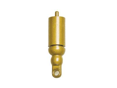 AP11-151 Whistle - 1:20.3 Heisler WSL #3