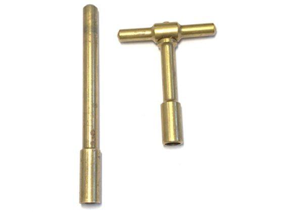 Tender Water Pump Hand Tool