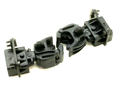 AP11-730 Couplers - 1:20.3 Scale (2)