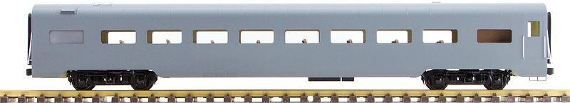 AL34-311.jpg