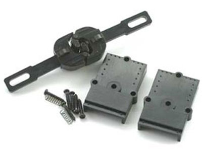 G13-737 Couplers (AP11-737) - 1:29 Body Mounted (2)