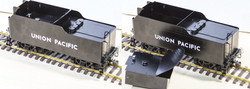 AST-103-2K D19