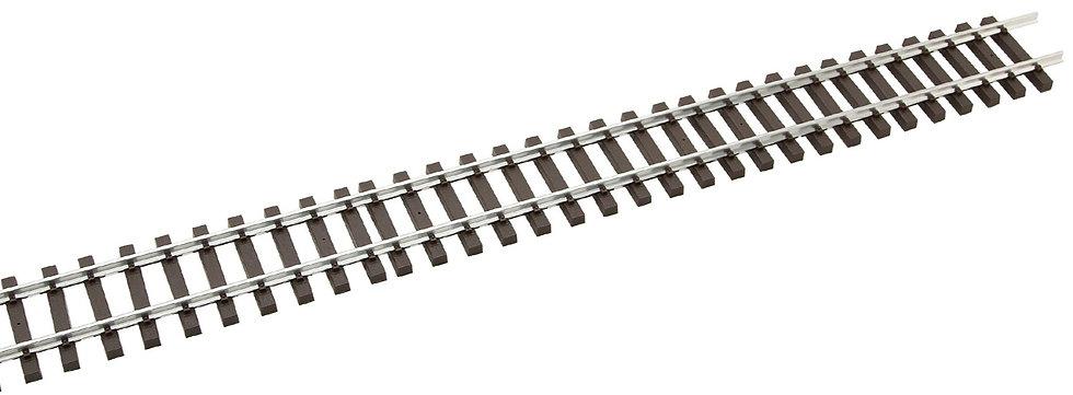 AML - Code 332 Flex Track Aluminum