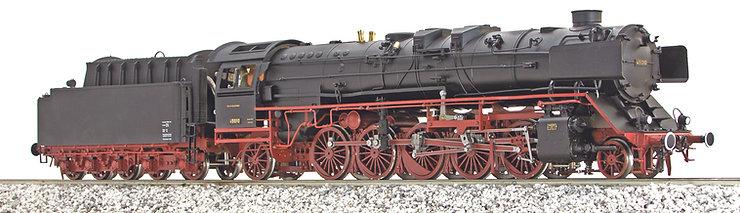 Accucraft Germany - DB Class 45 2-10-2 (1:32)