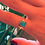 Thumbnail: TURQUOISE CHANNEL RING
