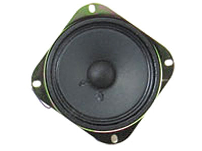 AP19-213 Speaker, Sierra #810106, 8 ohms