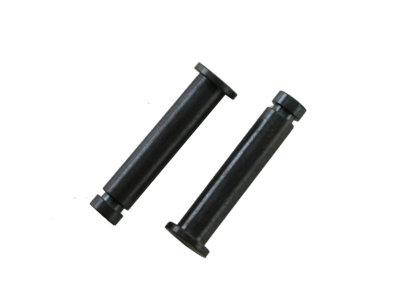 AP11-709 Coupler Pins - 1:20.3 K-28, K-27, C-16, C-19, C-21 (2)