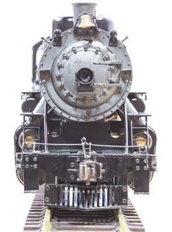 AST-103-2K D14