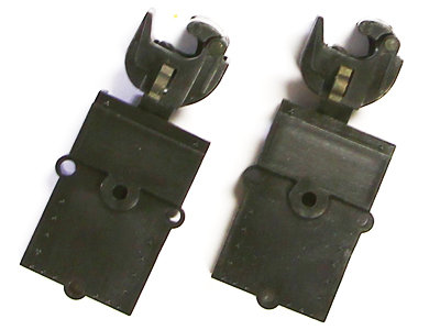 AP11-738 Couplers - 1:32 Scale (2)