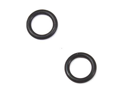 AP25-803 O-ring - Water Filler Cap (2)