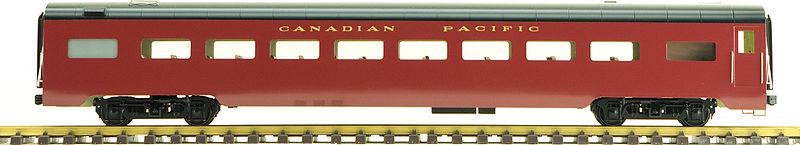 AL34-319-CP.jpg