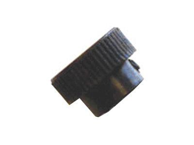 AP24-143 Control Knob