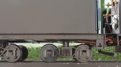 T795-01-D5L