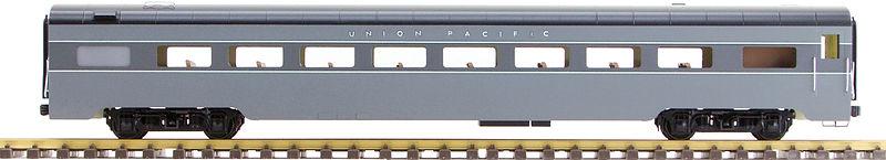 AL34-313-UP.jpg