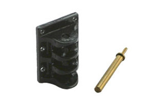 AP13-739 Couplers - Shay Mich Cal #5