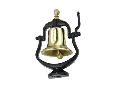 AP11-106 Bell, Baldwin 4-4-0, 1:20.3