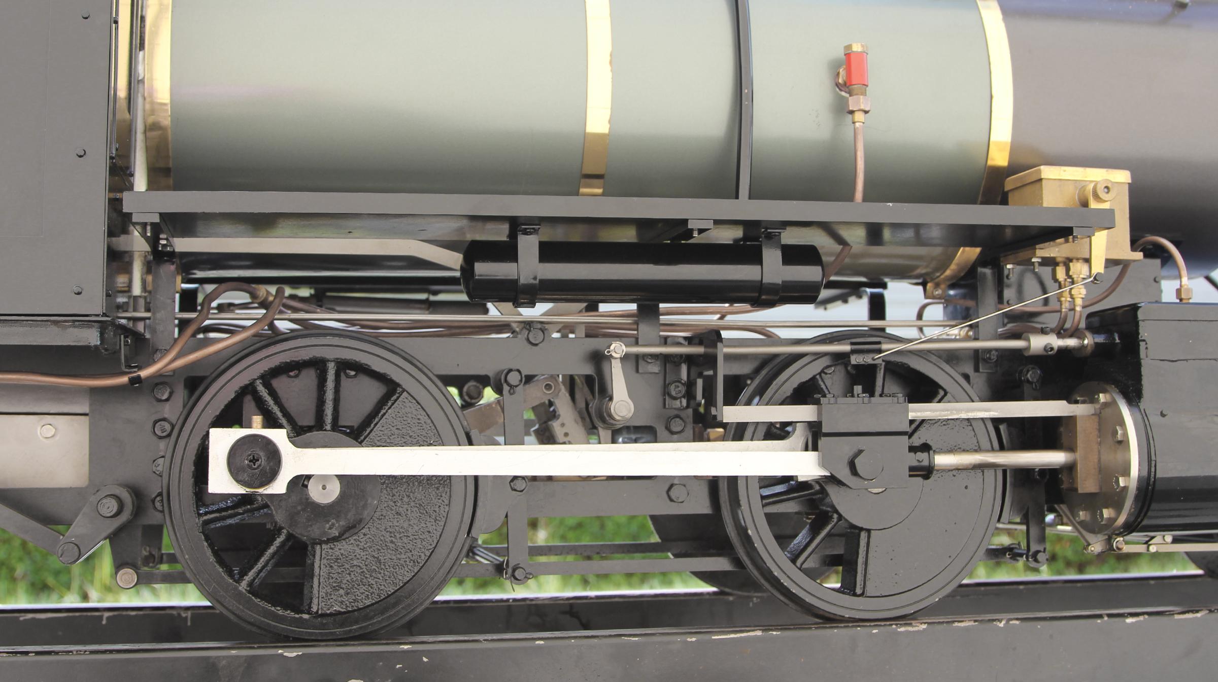 T795-01-D4L