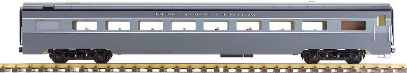 AL34-314-NYC.jpg