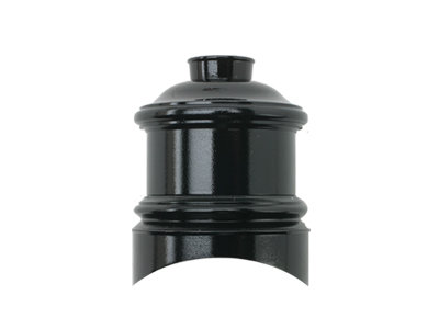 AP11-216 Steam Dome - 1:20.3 Mogul