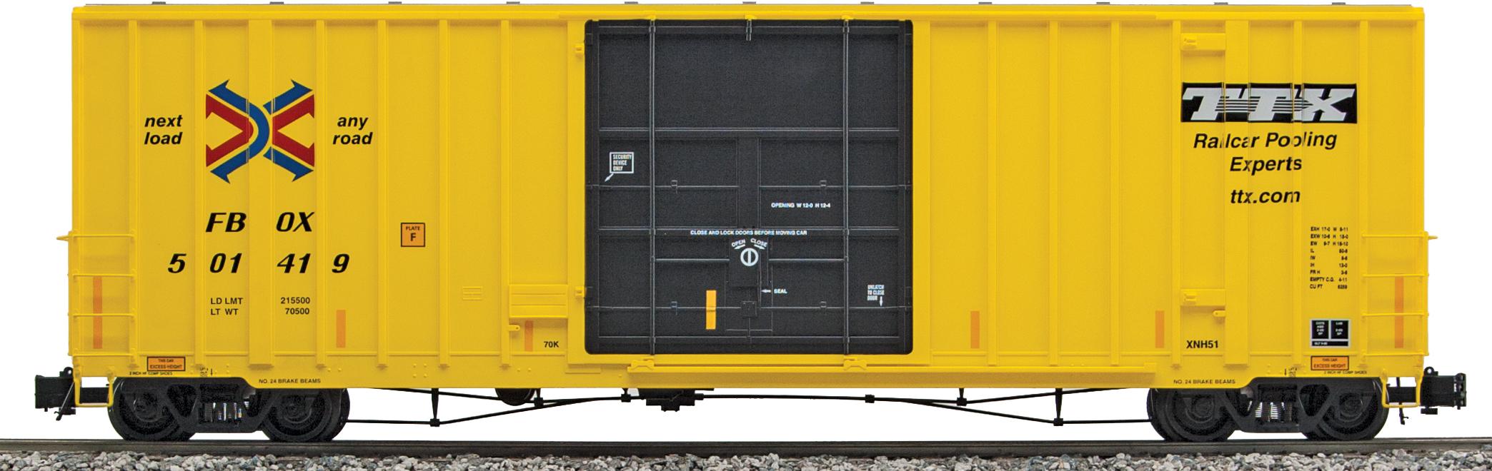 G411-01 S