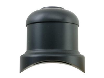 AP11-208 Steam Dome - 1:20.3 K-27