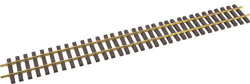 AMS - Code 250, 45mm Gauge Flex Track