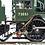 Thumbnail: BR Standard Class 4-6-0 5MT (1:32)