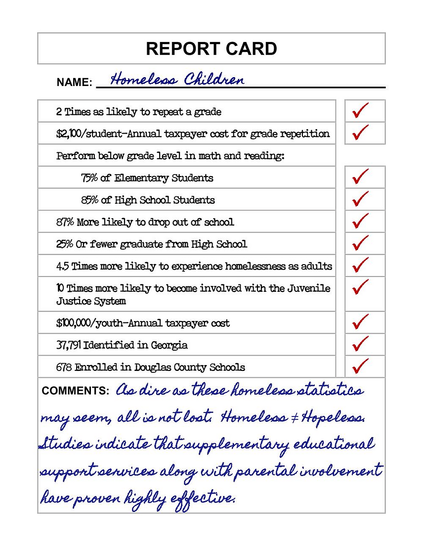 Report Card-Homeless-8x11.png