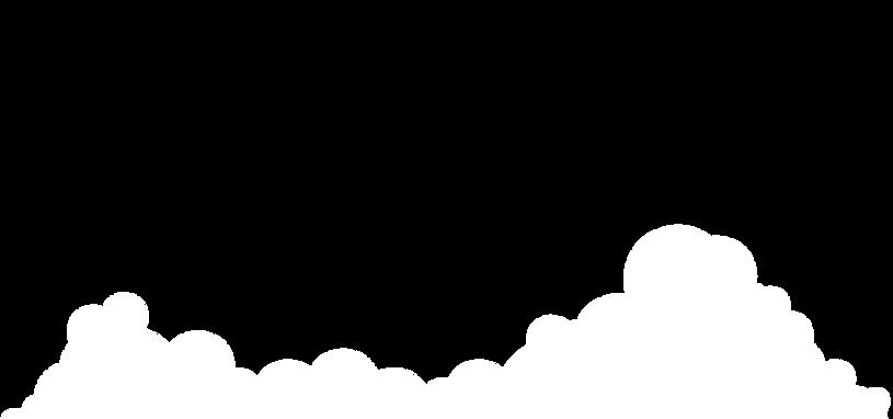 rocket-launch-smoke-png-2.png