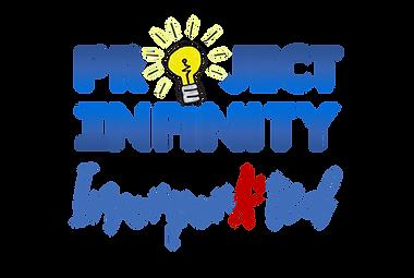 PI Inc Logo-Transparent.png
