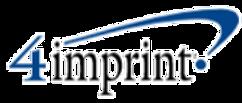 4imprint Logo_edited_edited.png