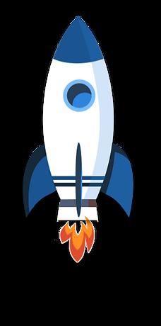 Rocket-Modified.png