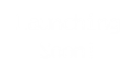 Launching Soon-Text White.png