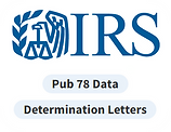 IRS Buttons.png