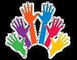 Volunteer Hands-Semicircle_edited.png