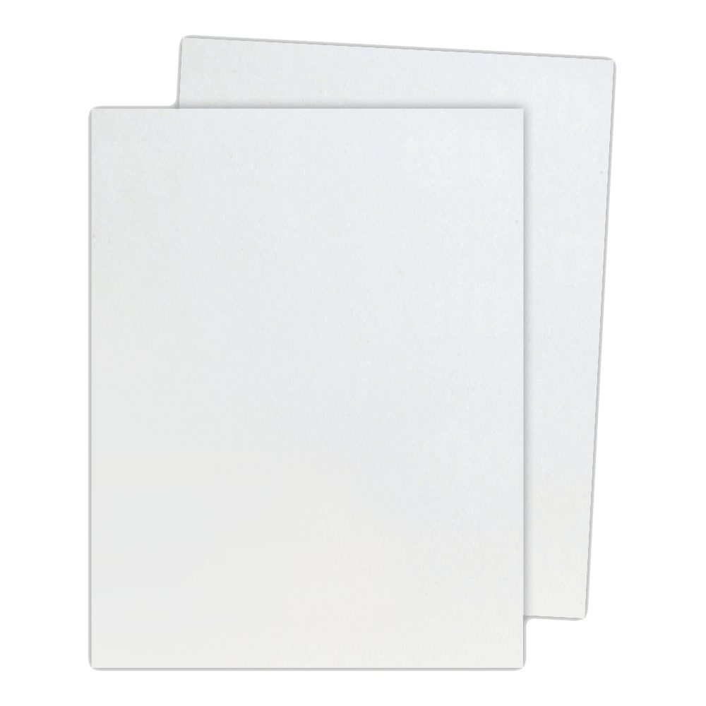 1-2-paper-sheet-free-png-image.png