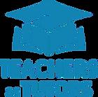 Teachers as Turtor Logo_edited_edited_edited.png