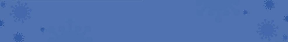COVID Blue Banner-Long.png