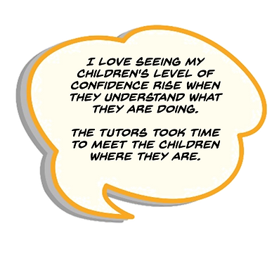 Prep Quote Bubble C-No Background.png