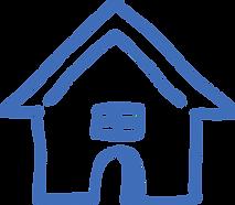 ERA-Blue House.png