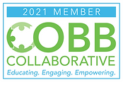 Cobb Collaborative Site Logo.png