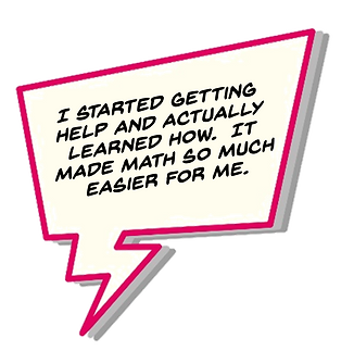 Prep Quote Bubble N-No Background.png