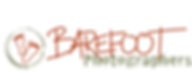 Barefoot logo mk4.png