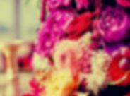 Wedding Flower Photgrapher