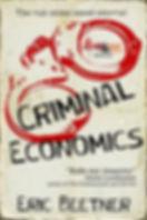 cover-beetner-criminal-economics-300x450