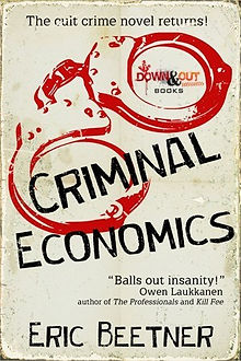 cover-beetner-criminal-economics-300x450