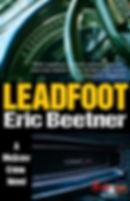 Leadfoot V3.jpg