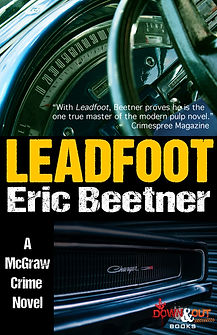 Leadfoot V3.jpg