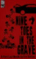 Nine Toes V5.jpg